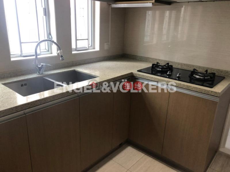 意廬|請選擇-住宅-出租樓盤HK$ 33,000/ 月