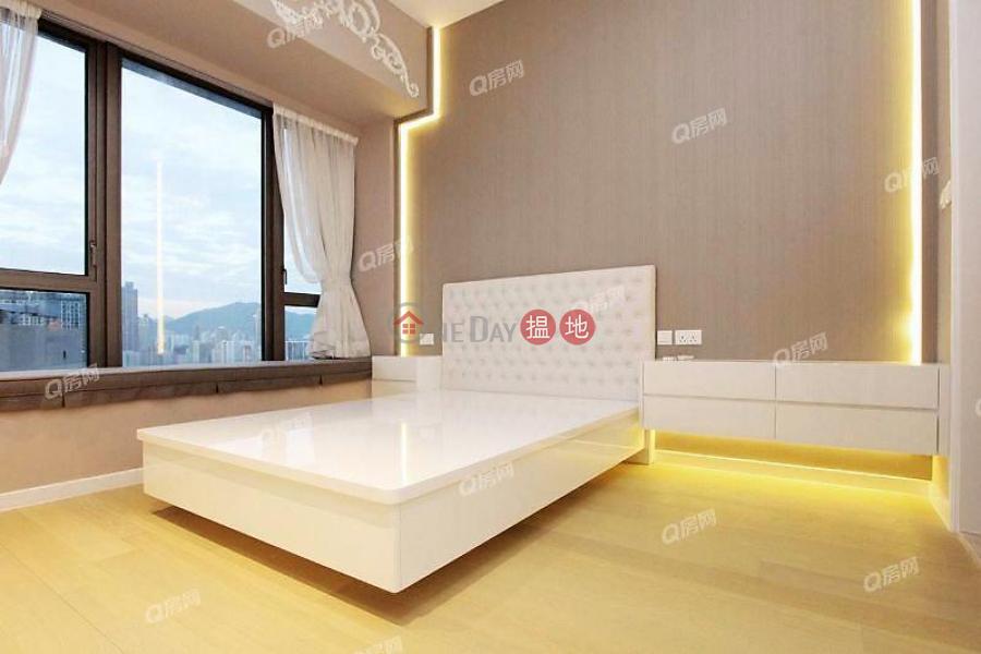 香港搵樓|租樓|二手盤|買樓| 搵地 | 住宅|出售樓盤-豪宅入門,全新靚裝,核心地段《Grand Austin 5座買賣盤》