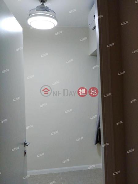 HK$ 1,080萬峻瀅 II 3座|西貢-環境優美,開揚遠景,實用三房《峻瀅 II 3座買賣盤》