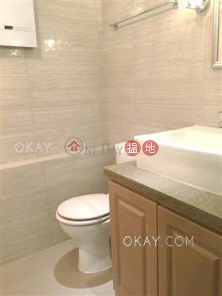 5房3廁,實用率高,連車位,露台《雲地利台出租單位》-19- 23雲地利道 | 灣仔區|香港|出租HK$ 90,000/ 月