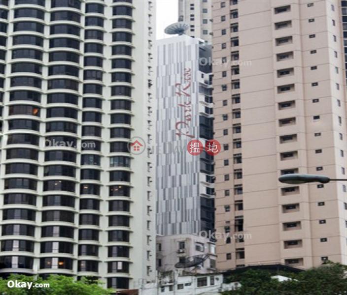 嘉苑高層 住宅-出售樓盤 HK$ 2,480萬