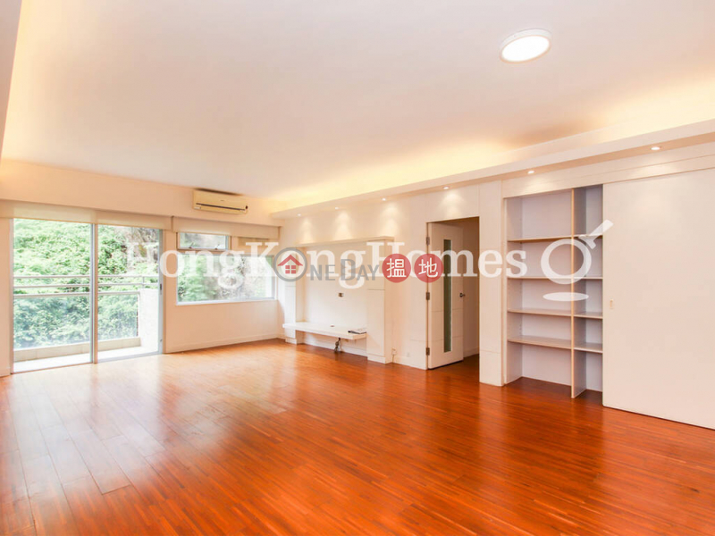 3 Bedroom Family Unit at Greenville Gardens   For Sale   Greenville Gardens 嘉苑 Sales Listings