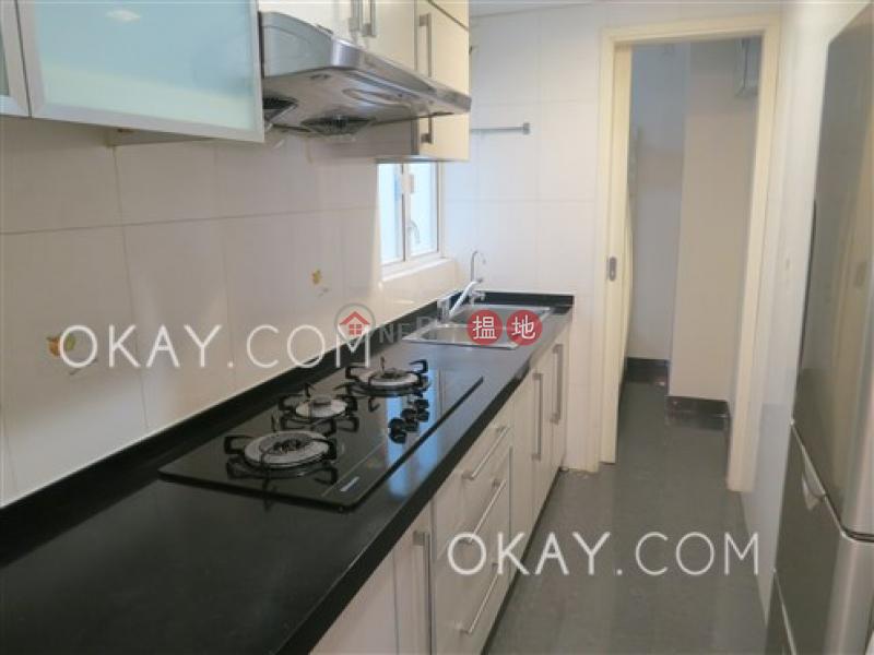 HK$ 20M Block 5 Phoenix Court Wan Chai District Efficient 2 bedroom with balcony | For Sale