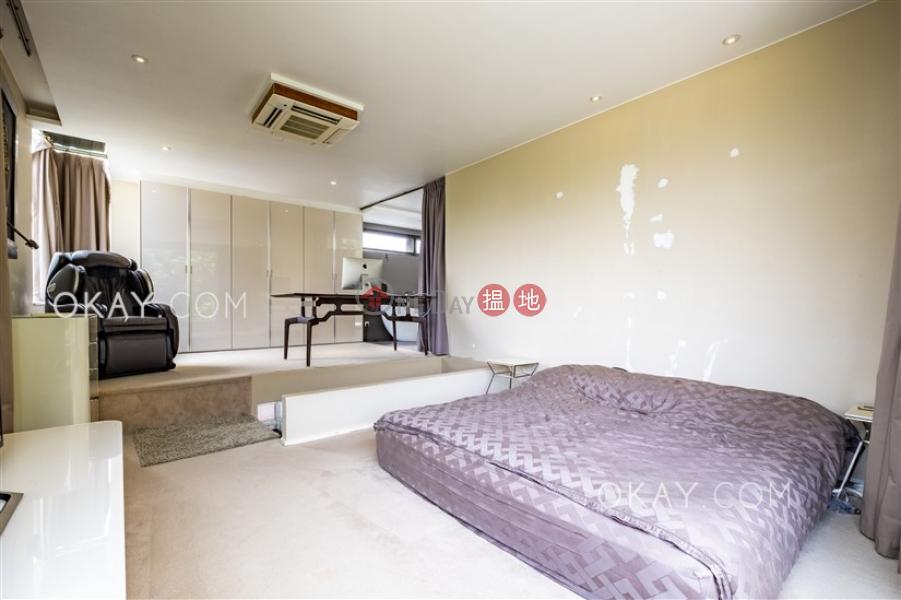 Tseng Lan Shue Village House Unknown, Residential, Sales Listings, HK$ 21M