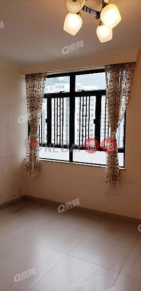 Property Search Hong Kong | OneDay | Residential, Rental Listings | Heng Fa Chuen Block 33 | 2 bedroom High Floor Flat for Rent