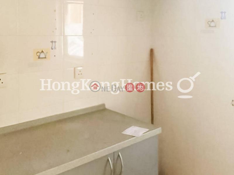 威景臺 D座|未知|住宅|出租樓盤HK$ 30,000/ 月