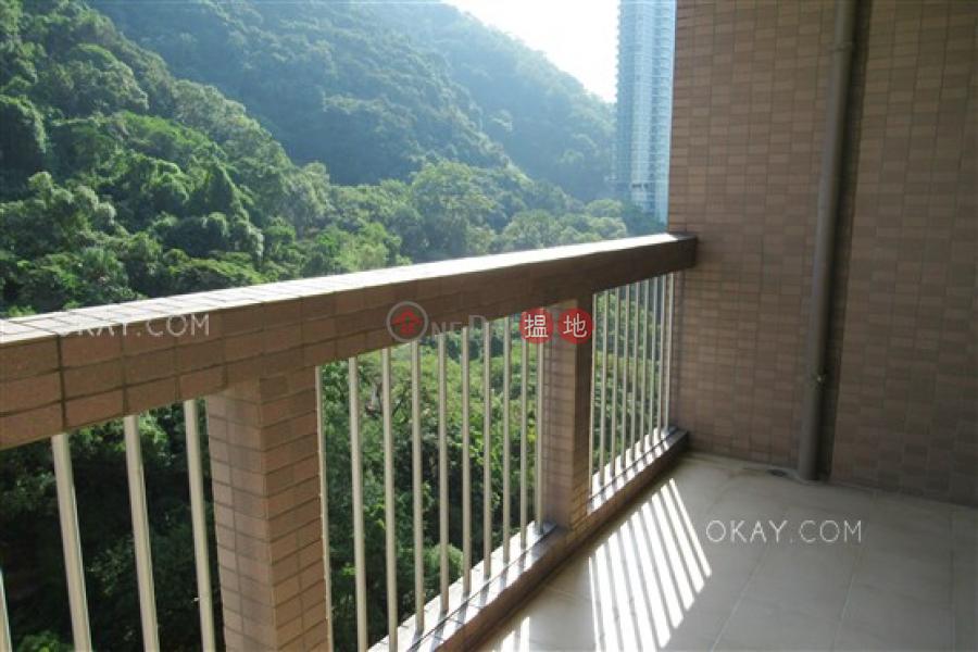 聯邦花園高層住宅出租樓盤|HK$ 49,000/ 月