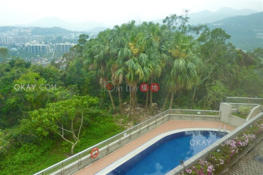 Property Search Hong Kong | OneDay | Residential Rental Listings | Unique house with sea views, rooftop | Rental