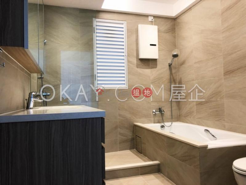 香港搵樓|租樓|二手盤|買樓| 搵地 | 住宅|出售樓盤|4房2廁,實用率高,極高層,連租約發售松柏新邨出售單位