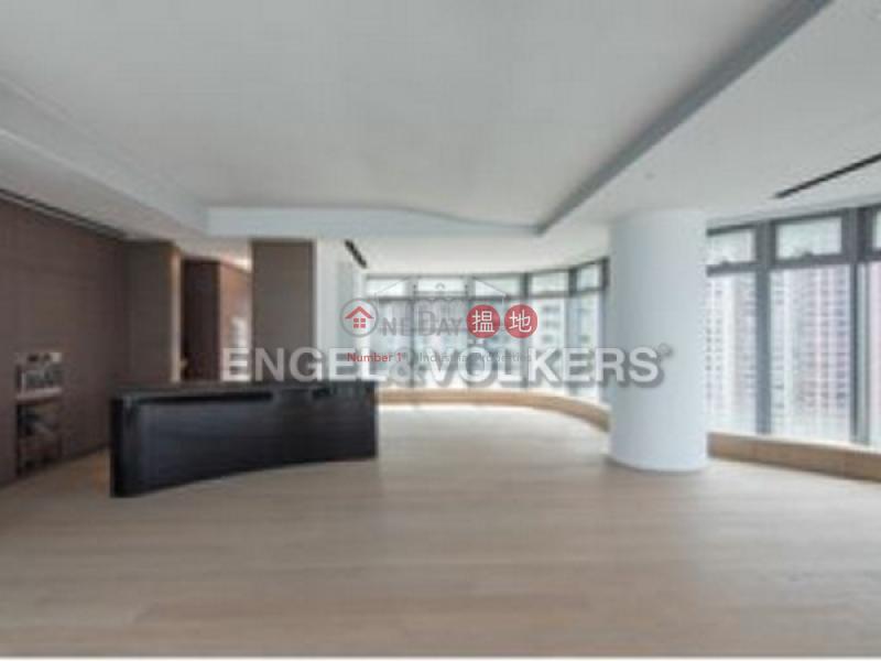 中半山三房兩廳筍盤出售|住宅單位63西摩道 | 中區|香港|出售HK$ 1.4億