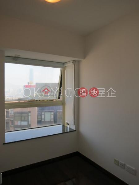 香港搵樓|租樓|二手盤|買樓| 搵地 | 住宅出租樓盤3房2廁,極高層,星級會所,露台聚賢居出租單位