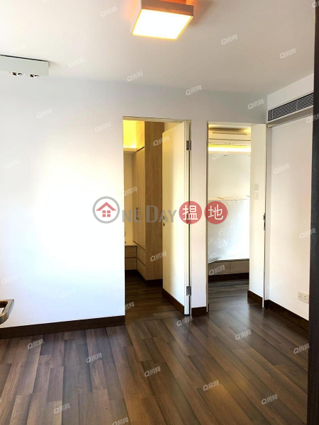 V Happy Valley | 2 bedroom Low Floor Flat for Sale, 68 Sing Woo Road | Wan Chai District | Hong Kong Sales, HK$ 7.6M