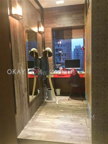 Tower 5 The Pavilia Hill | Low Residential Rental Listings | HK$ 55,000/ month