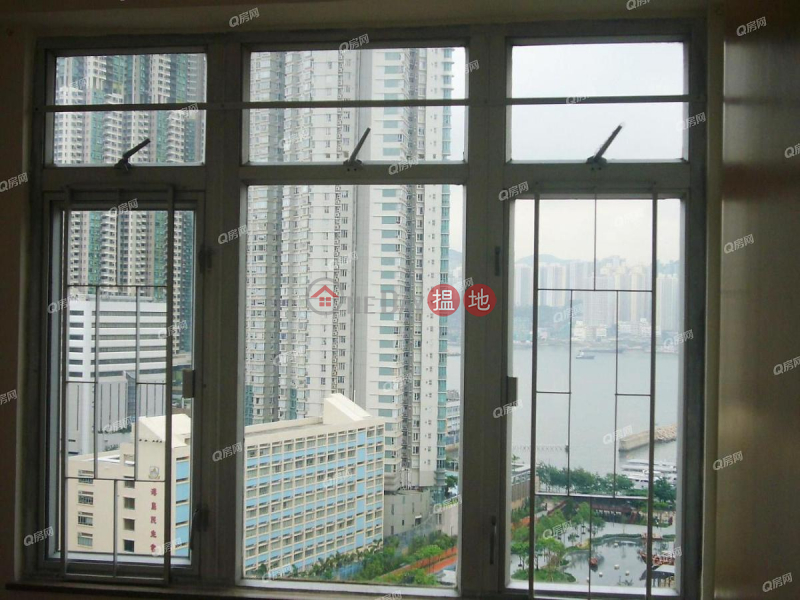Melody Court, Unknown Residential, Rental Listings HK$ 17,000/ month