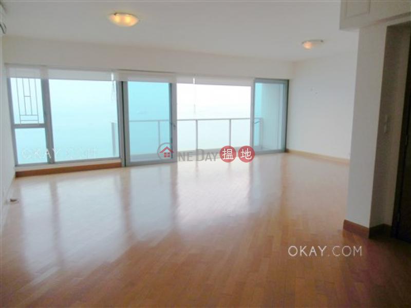 香港搵樓|租樓|二手盤|買樓| 搵地 | 住宅-出售樓盤-4房3廁,星級會所,連車位,露台《貝沙灣4期出售單位》