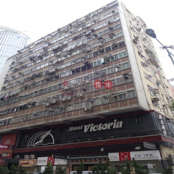 Lap Tak Building (Lap Tak Building) Wan Chai|搵地(OneDay)(5)