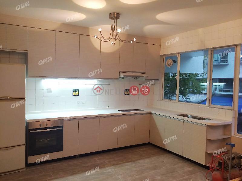 海怡半島2期怡美閣(7座)-全棟大廈-住宅出售樓盤HK$ 2,580萬