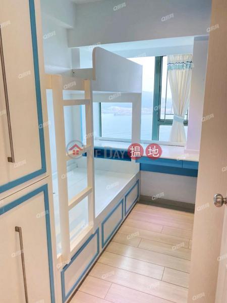 藍灣半島 6座-高層-住宅 出售樓盤 HK$ 1,880萬