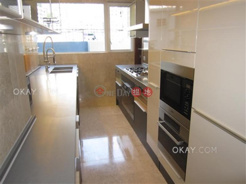 HK$ 73,000/ 月|紀雲峰-灣仔區-3房3廁,星級會所,可養寵物,露台《紀雲峰出租單位》