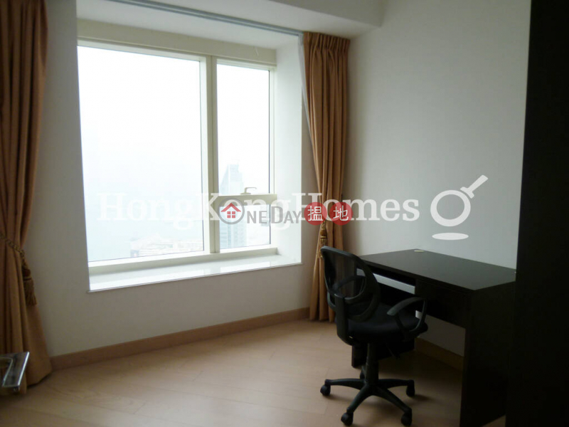 Property Search Hong Kong   OneDay   Residential, Sales Listings, 2 Bedroom Unit at The Masterpiece   For Sale