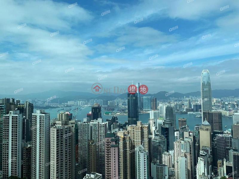 帝景園高層-住宅出售樓盤 HK$ 1.03億