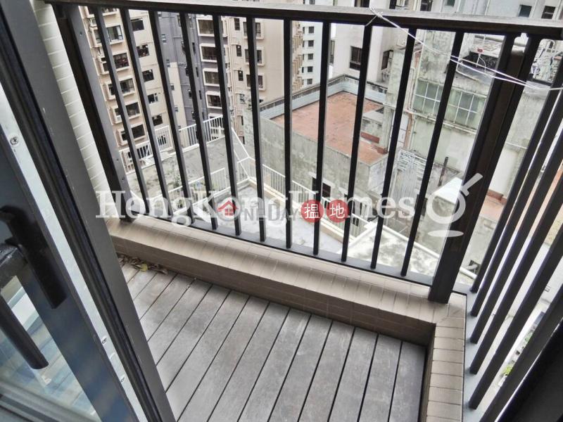 巴丙頓道6D-6E號The Babington三房兩廳單位出售|6D-6E巴丙頓道 | 西區香港|出售HK$ 2,070萬
