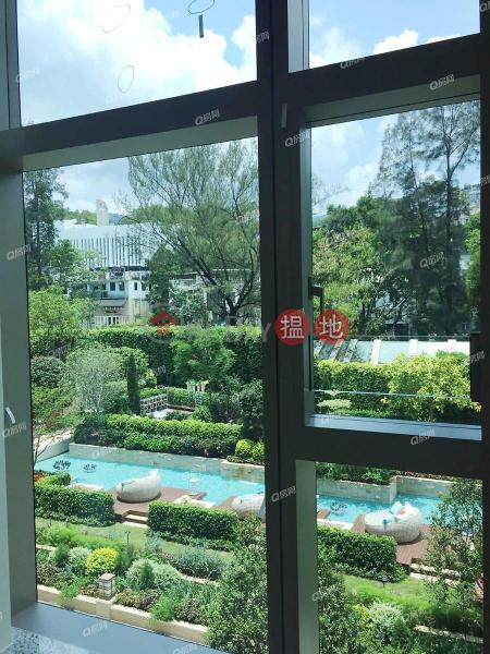 逸瓏海匯|中層-住宅|出售樓盤-HK$ 600萬