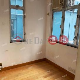 Hung Yat Building | 2 bedroom Low Floor Flat for Rent|Hung Yat Building(Hung Yat Building)Rental Listings (XGGD650000047)_0