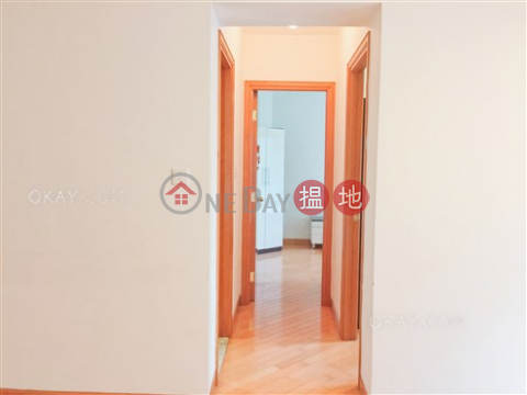 Rare 2 bedroom in Kowloon Station | Rental|Sorrento Phase 1 Block 5(Sorrento Phase 1 Block 5)Rental Listings (OKAY-R47435)_0