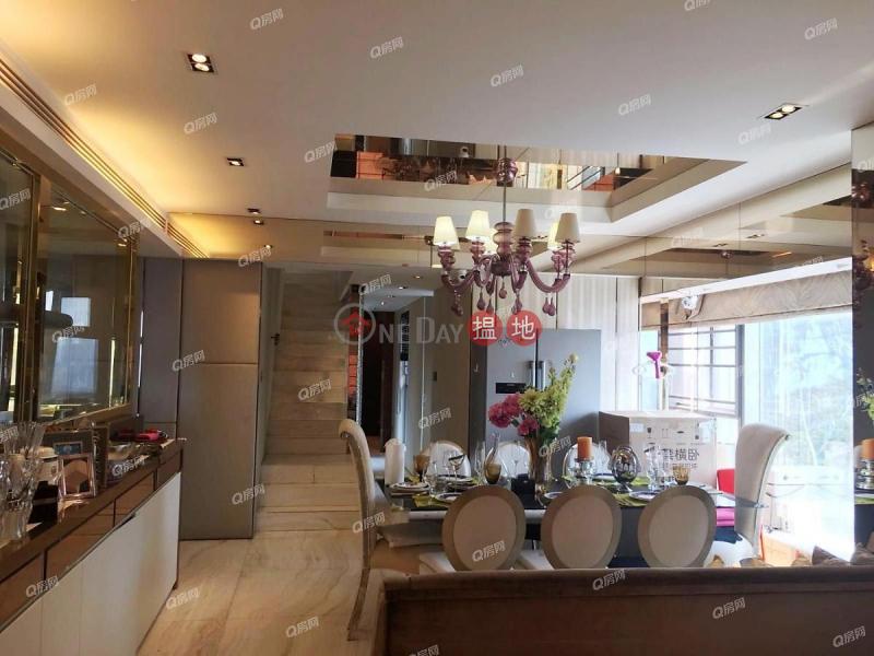 Serenade | 3 bedroom High Floor Flat for Sale | Serenade 上林 Sales Listings