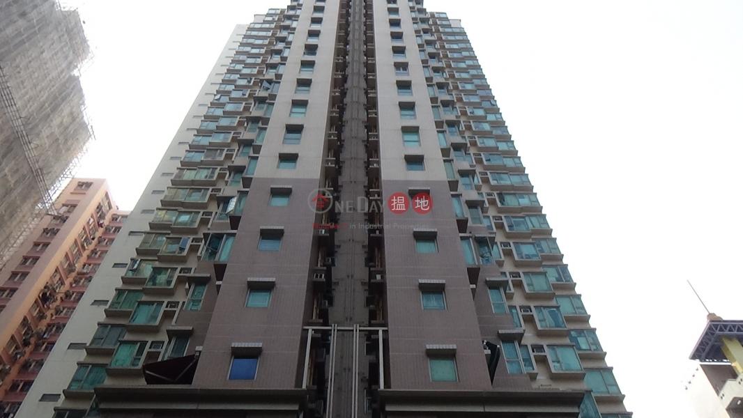 Tin Wan Court (Tin Wan Court) Tin Wan|搵地(OneDay)(1)