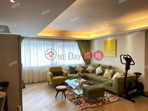 The Broadville   3 bedroom High Floor Flat for Sale The Broadville(The Broadville)Sales Listings (XGGD752900015)_0