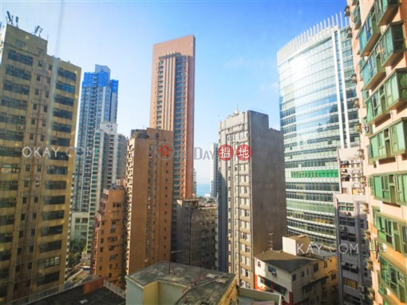 Rare 2 bedroom in Sheung Wan | For Sale | 1 Queens Street | Western District, Hong Kong, Sales | HK$ 13.5M