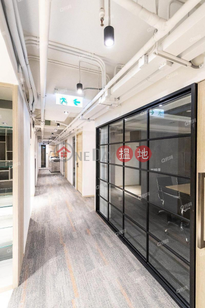 Property Search Hong Kong | OneDay | Residential | Rental Listings Tung Hip Commercial Building | Flat for Rent