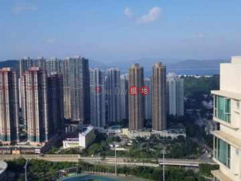 2 Bedroom with roof, 1 Tong Tak Street   Sai Kung   Hong Kong Rental   HK$ 18,500/ month