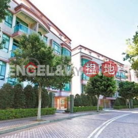 2 Bedroom Flat for Rent in Tai Po Kau|Tai Po DistrictEmerald Palace(Emerald Palace)Rental Listings (EVHK61534)_0