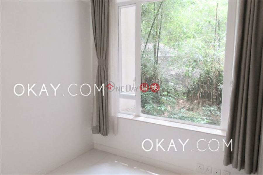 Tasteful 2 bedroom in Happy Valley | Rental 31-33 Village Terrace | Wan Chai District, Hong Kong | Rental HK$ 50,000/ month