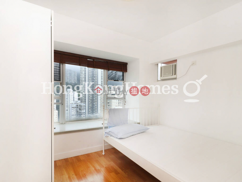 Le Cachet, Unknown Residential, Rental Listings HK$ 30,000/ month