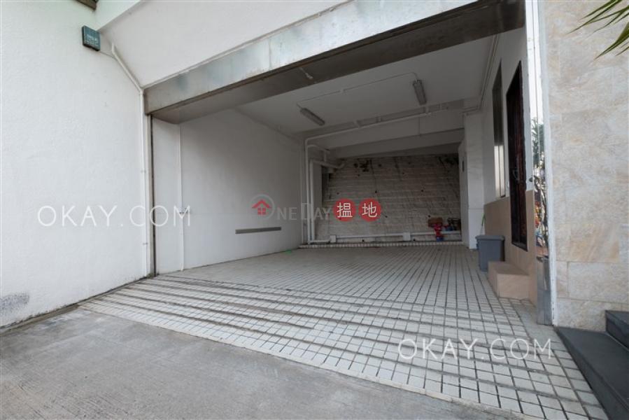 香港搵樓|租樓|二手盤|買樓| 搵地 | 住宅|出租樓盤|5房3廁,實用率高,連車位,露台《滿湖花園出租單位》