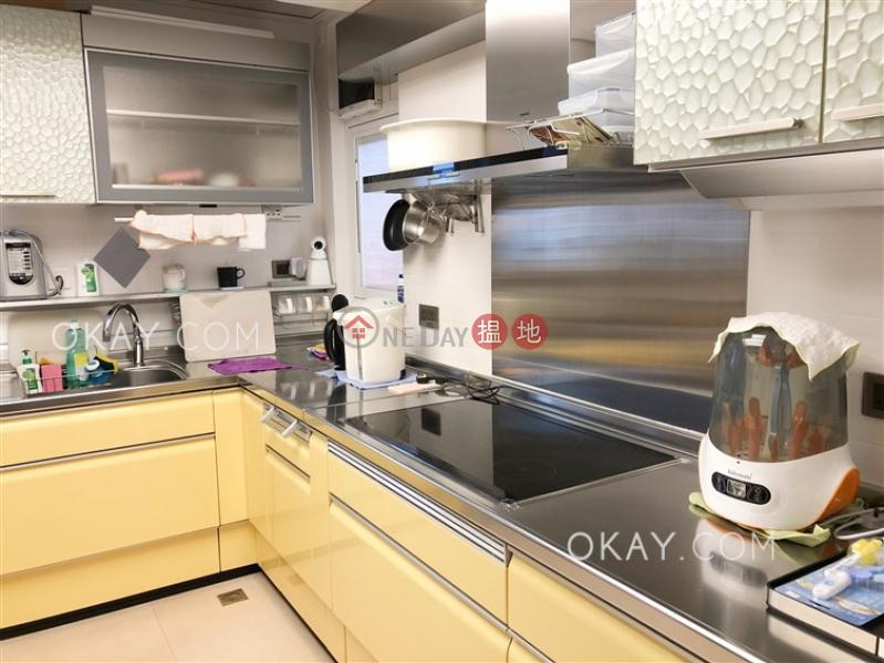 利華閣高層-住宅出租樓盤-HK$ 55,000/ 月