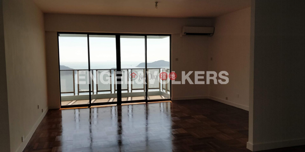 3 Bedroom Family Flat for Rent in Repulse Bay, 101 Repulse Bay Road | Southern District Hong Kong | Rental | HK$ 85,000/ month