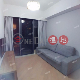 Tower 2B II The Wings | 3 bedroom Mid Floor Flat for Sale|Tower 2B II The Wings(Tower 2B II The Wings)Sales Listings (XGXG000300727)_0