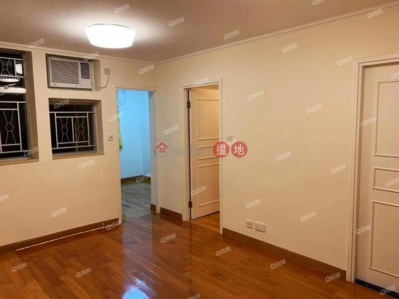 HK$ 16,000/ month, Block 4 Fullview Garden   Chai Wan District, Block 4 Fullview Garden   2 bedroom Low Floor Flat for Rent