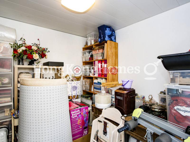 2 Bedroom Unit at Po Tak Mansion   For Sale   Po Tak Mansion 寶德大廈 Sales Listings