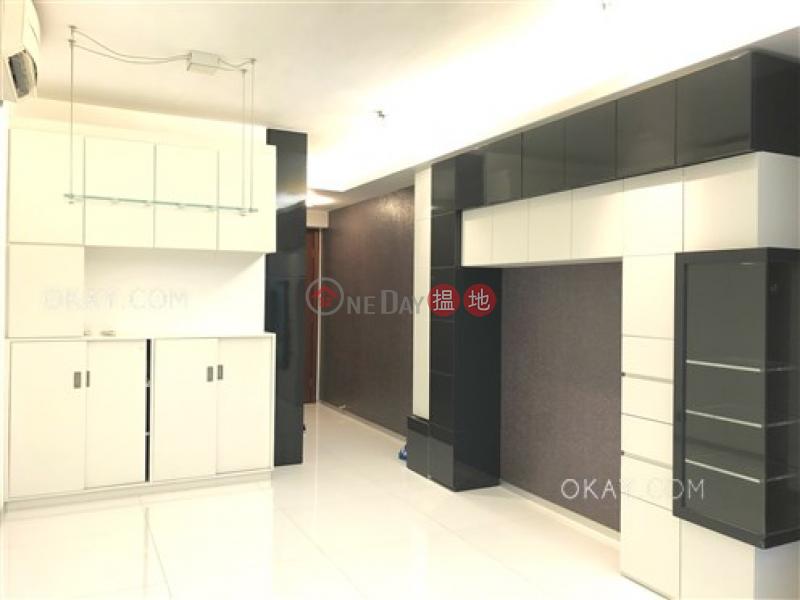 擎天半島1期3座-高層-住宅出售樓盤-HK$ 2,500萬