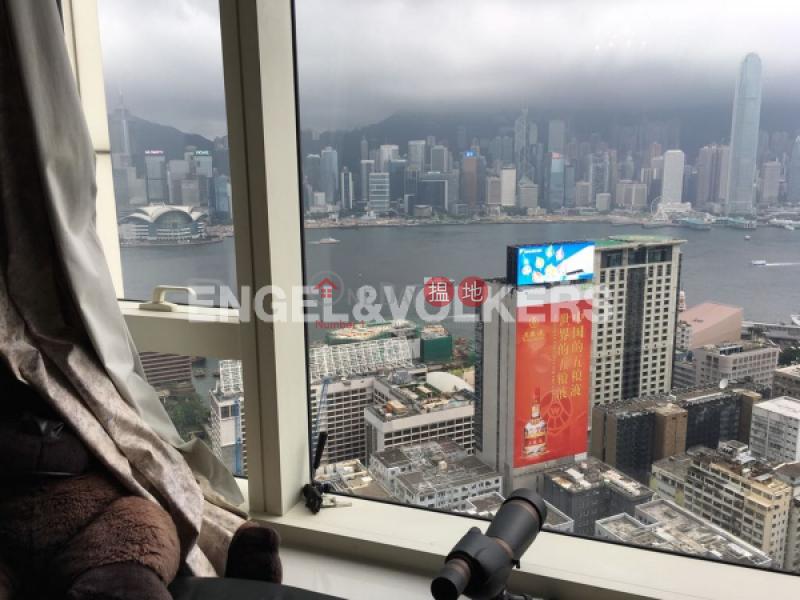 尖沙咀三房兩廳筍盤出售|住宅單位18河內道 | 油尖旺|香港|出售|HK$ 4,000萬