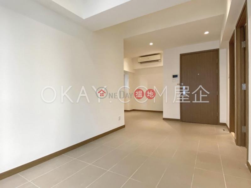 香港搵樓|租樓|二手盤|買樓| 搵地 | 住宅出租樓盤1房1廁德安樓出租單位