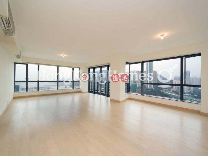 深灣 1座4房豪宅單位出售 南區深灣 1座(Marinella Tower 1)出售樓盤 (Proway-LID140123S)