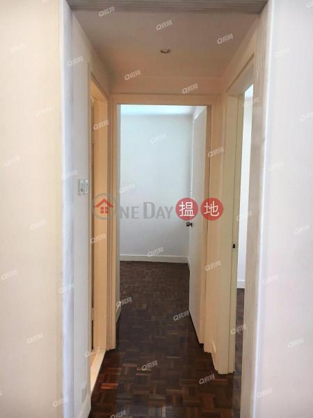 杏花邨36座|中層|住宅出租樓盤|HK$ 18,300/ 月