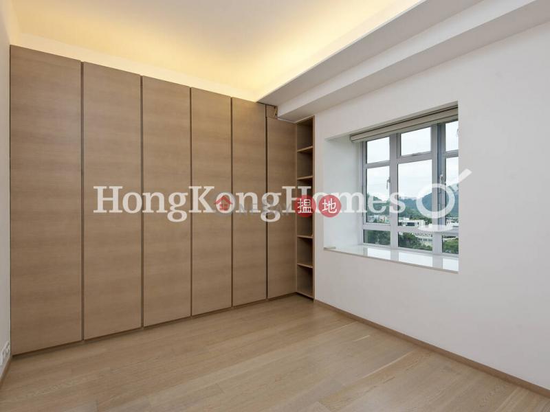 Cavendish Heights Block 3, Unknown Residential | Sales Listings HK$ 48M